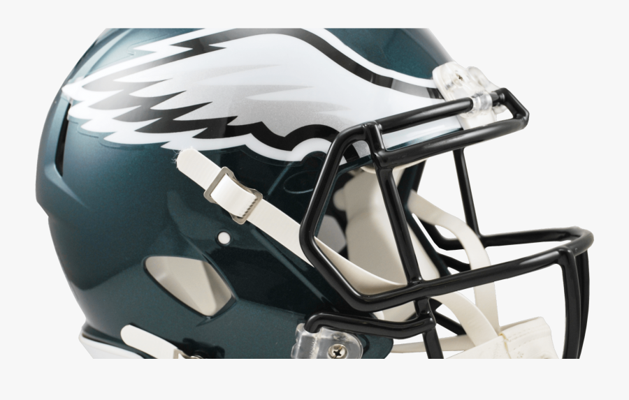 Philadelphia Eagles Clipart Eagles Football - Eagles Vs Jets 2019, Transparent Clipart