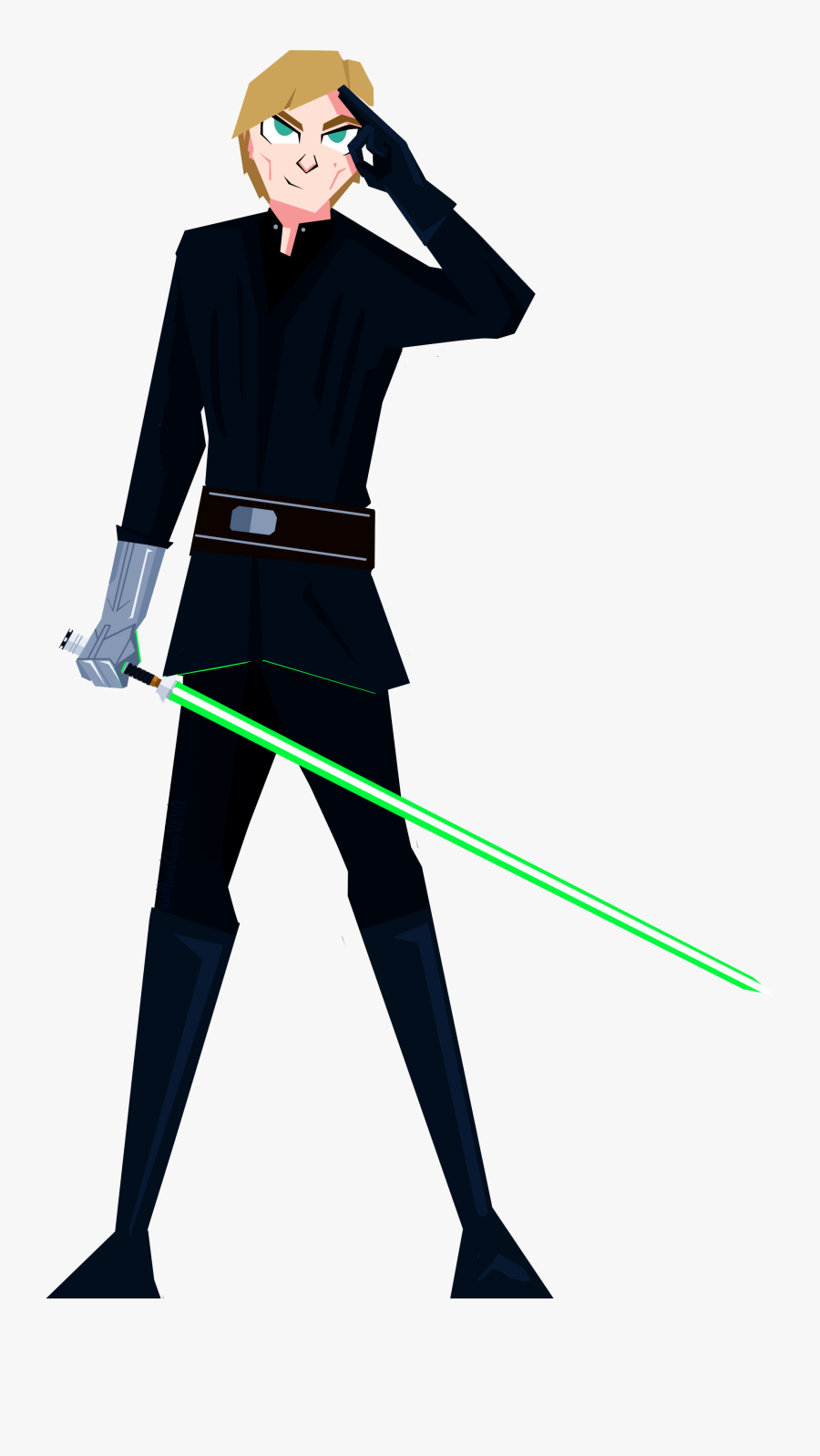 Greetings Exalted Ones, Drawing The Battlefront Day - Cartoon, Transparent Clipart