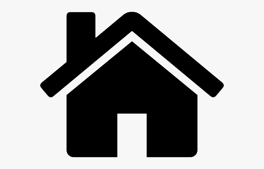 Clipart Of Hostels And Address Icon House Logo For Resume Free