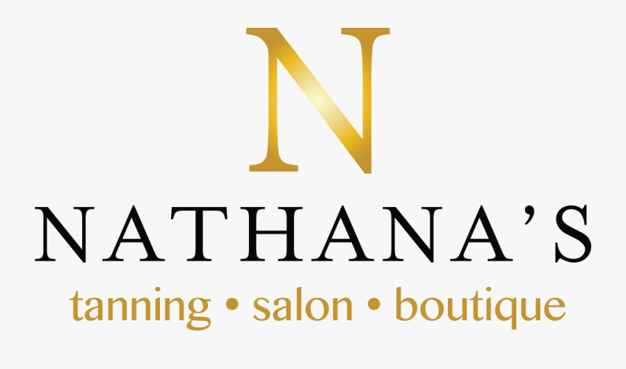 Clip Art Nathana S Tanning Hair - Tan, Transparent Clipart