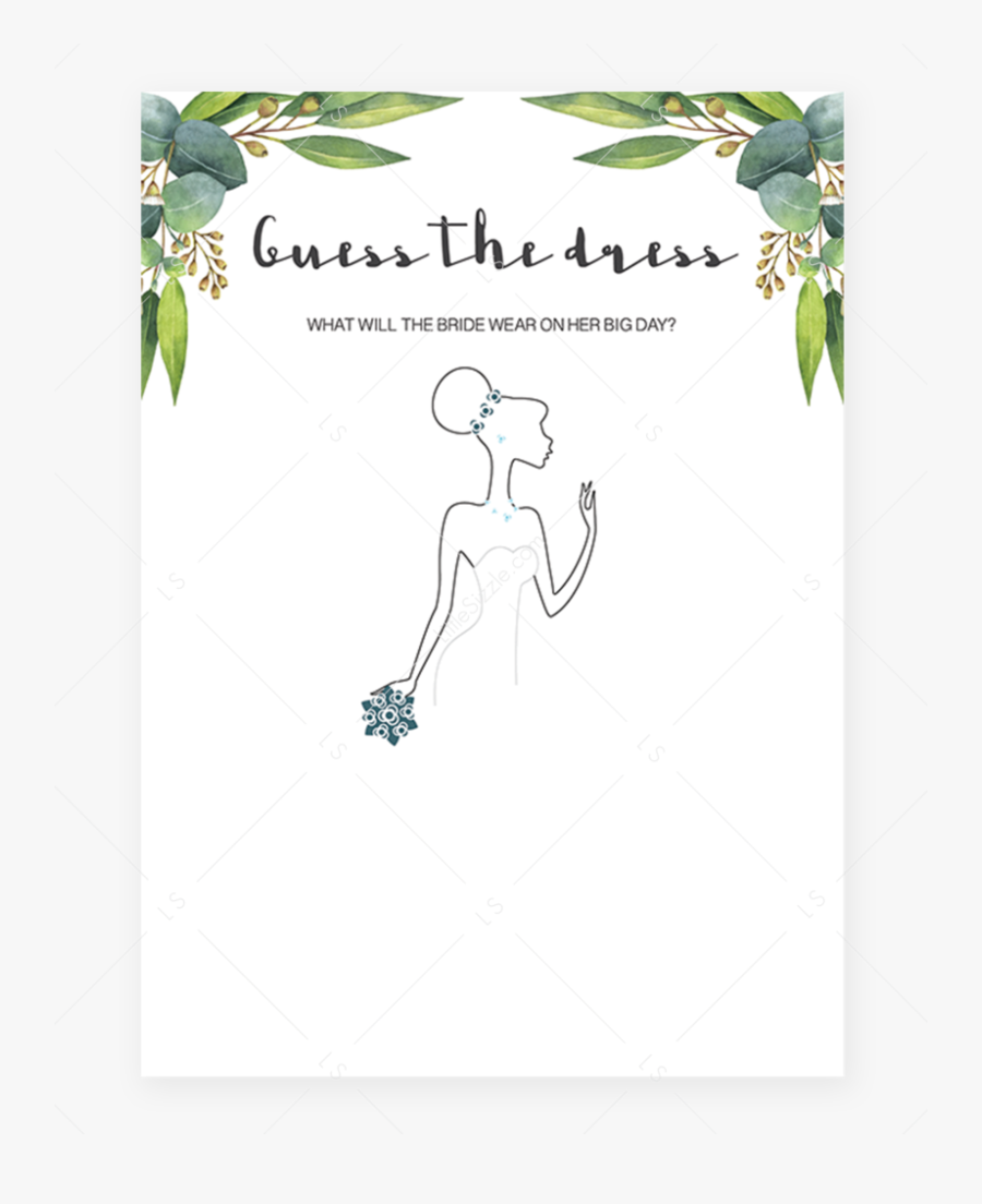 This is a picture of Emoji Bridal Shower Game Free Printable for wedding