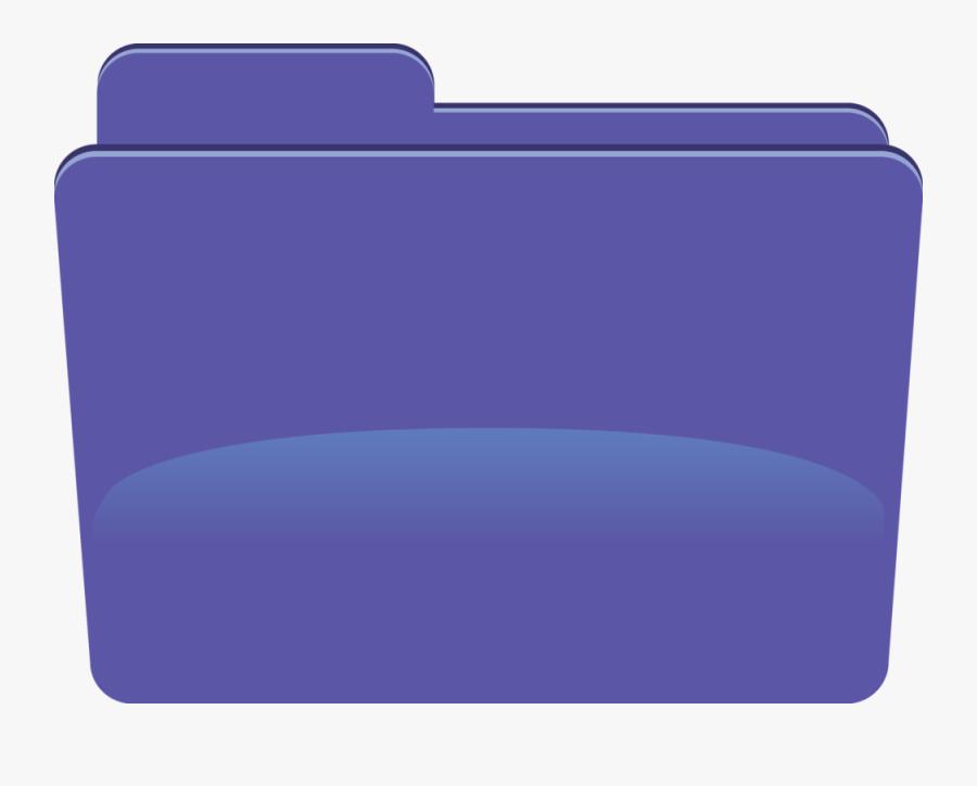 Transparent Asthma Inhaler Clipart, Transparent Clipart