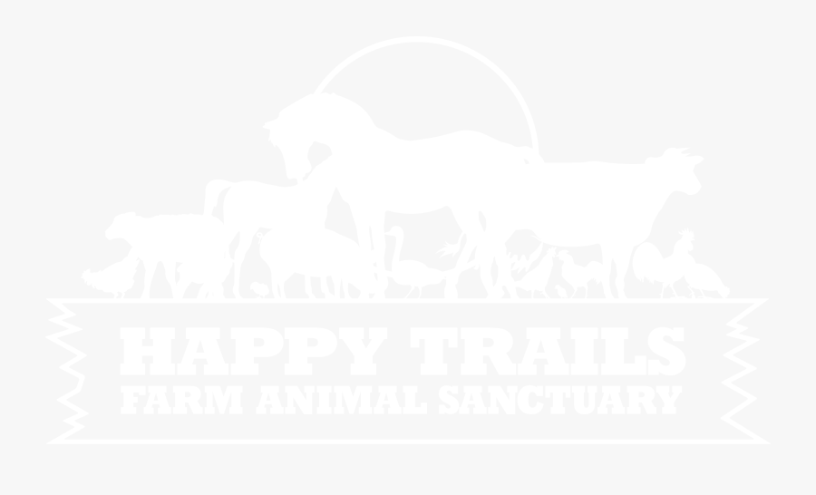 Farm Animal Picture - Farm Animals Logo Design, Transparent Clipart