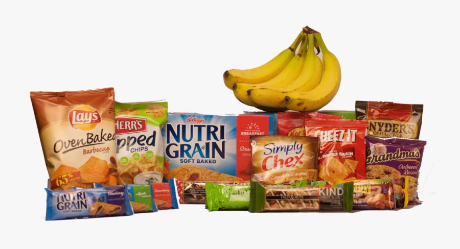 Transparent Refreshments Png - Natural Foods, Transparent Clipart