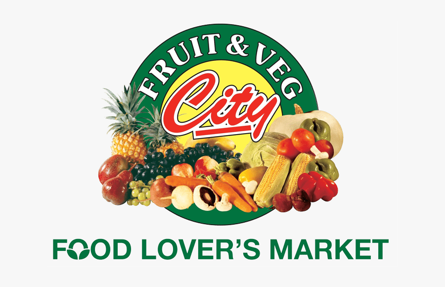 Refreshments Png , Png Download - Fruit And Veg Catalogue, Transparent Clipart