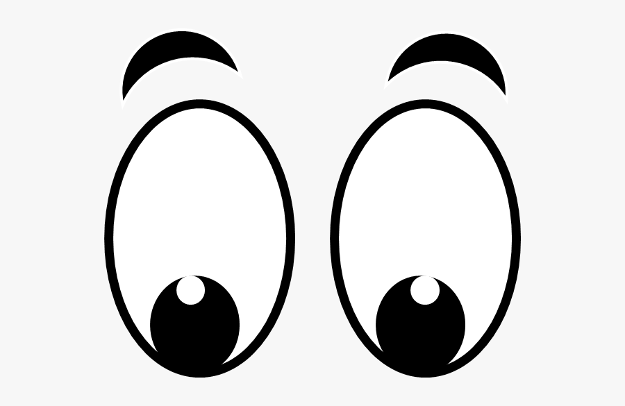 Happy Eyes Clipart , Free Transparent Clipart - ClipartKey