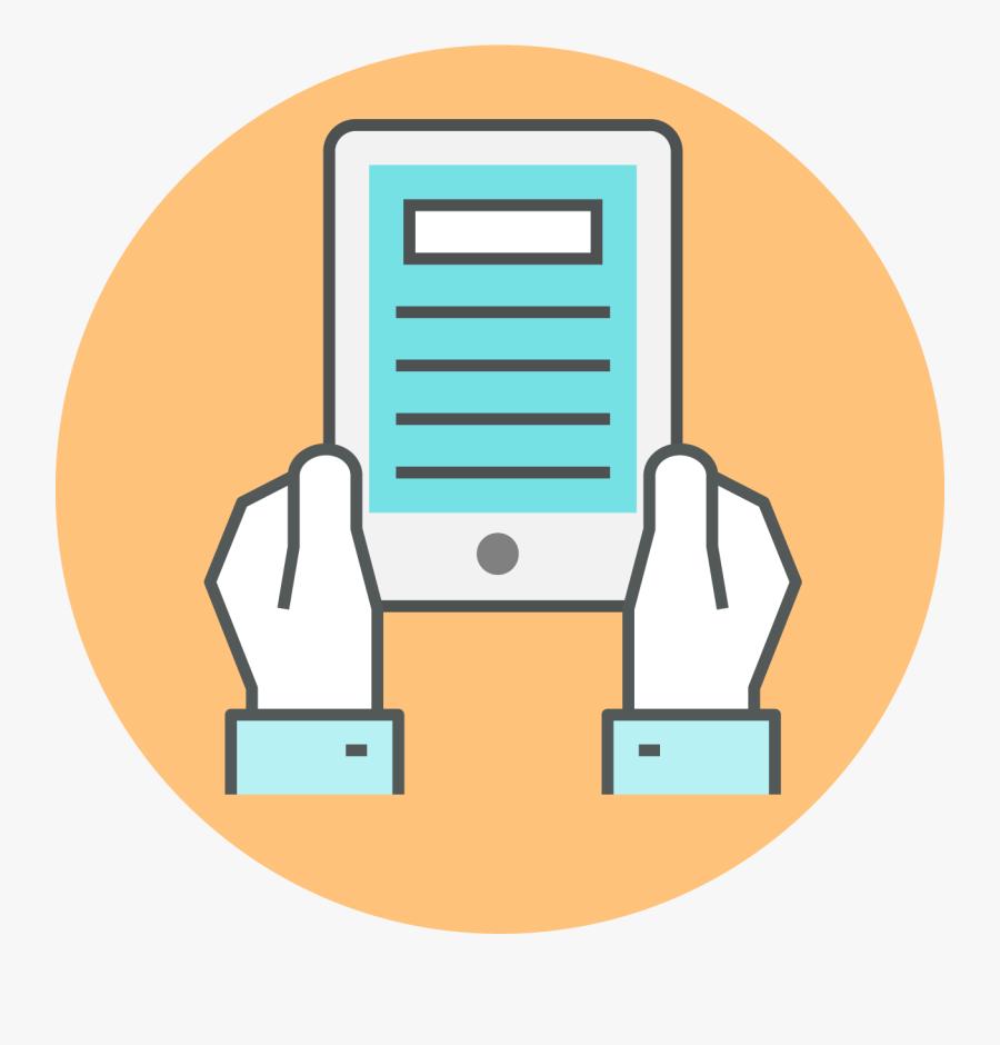 Resources Transparent Frames Illustrations - Icon, Transparent Clipart