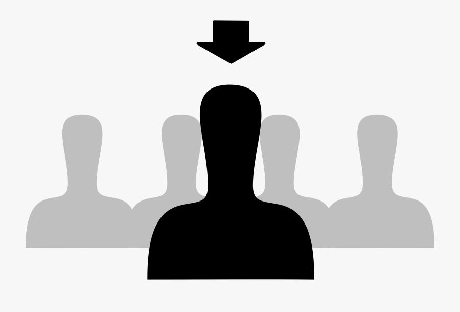 Transparent User Icon Png - User Clipart, Transparent Clipart