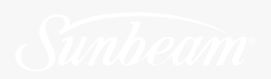 Sun Beam Png - Oxford University Logo White, Transparent Clipart