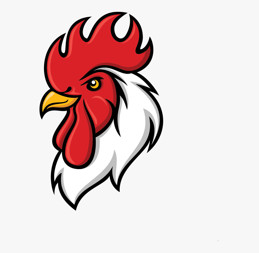 chicken free rooster logo png free transparent clipart clipartkey chicken free rooster logo png free