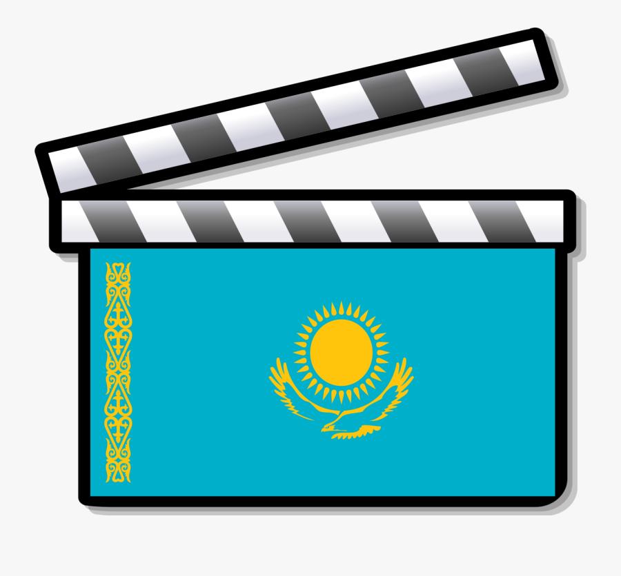 Transparent Clapper Board Png - Cinema In South Africa, Transparent Clipart