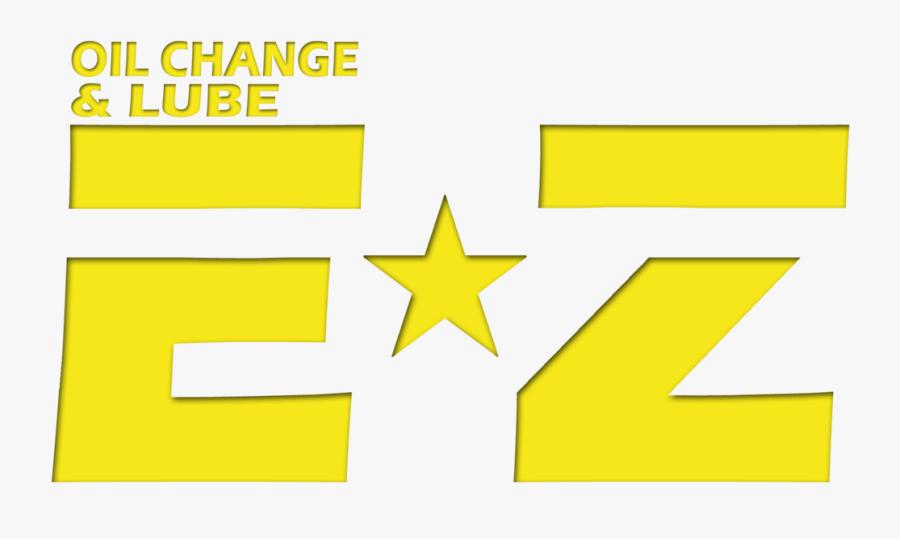 Transparent Oil Change Clipart - Poster, Transparent Clipart