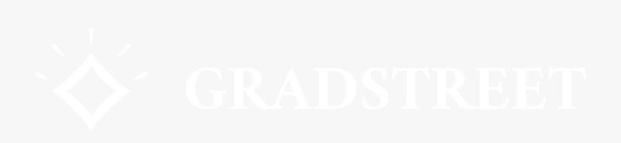 """  Class=""footer Logo Lazyload Blur Up""  Data Sizes=""25vw""  - Oxford University Logo White, Transparent Clipart"