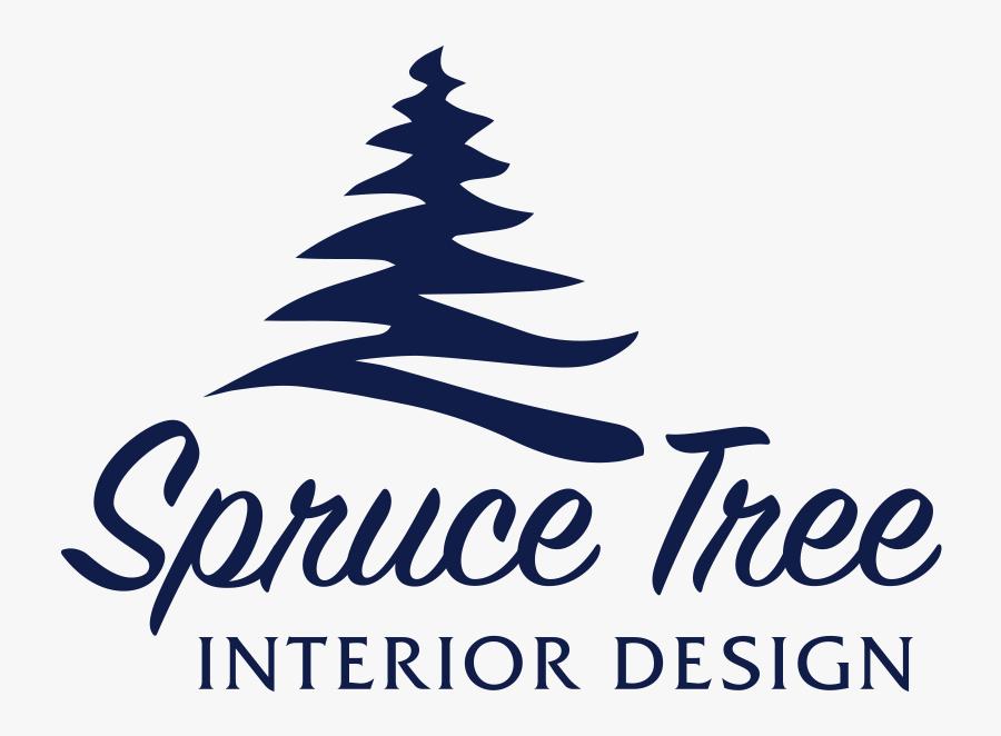 Transparent Spruce Png - Christmas Tree, Transparent Clipart