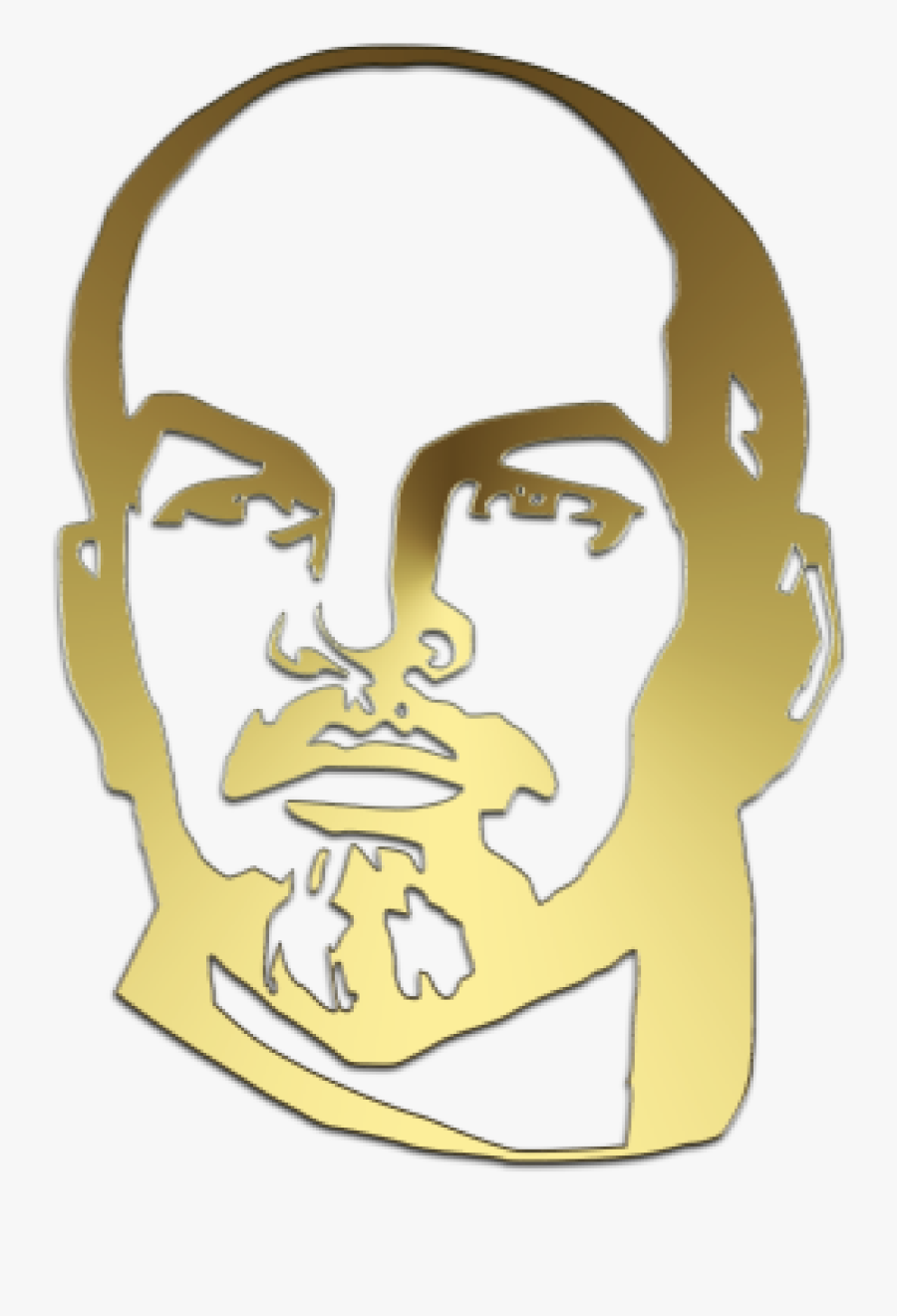 Kim Jong-un Png Image - Black And White Drawings Of Celebrities, Transparent Clipart