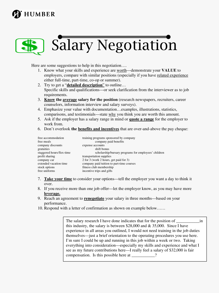 Salary Counter Offer Letter Examples from www.clipartkey.com