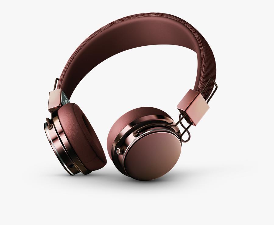 "Plattan 2 Bluetooth Cherry Brown Cherry Brown""  Data - Urbanears Plattan 2 Bluetooth, Transparent Clipart"