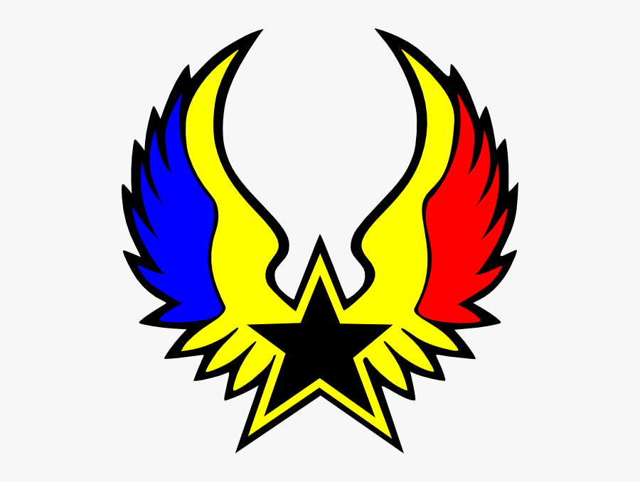 Logo Dream League Soccer Stars, Transparent Clipart