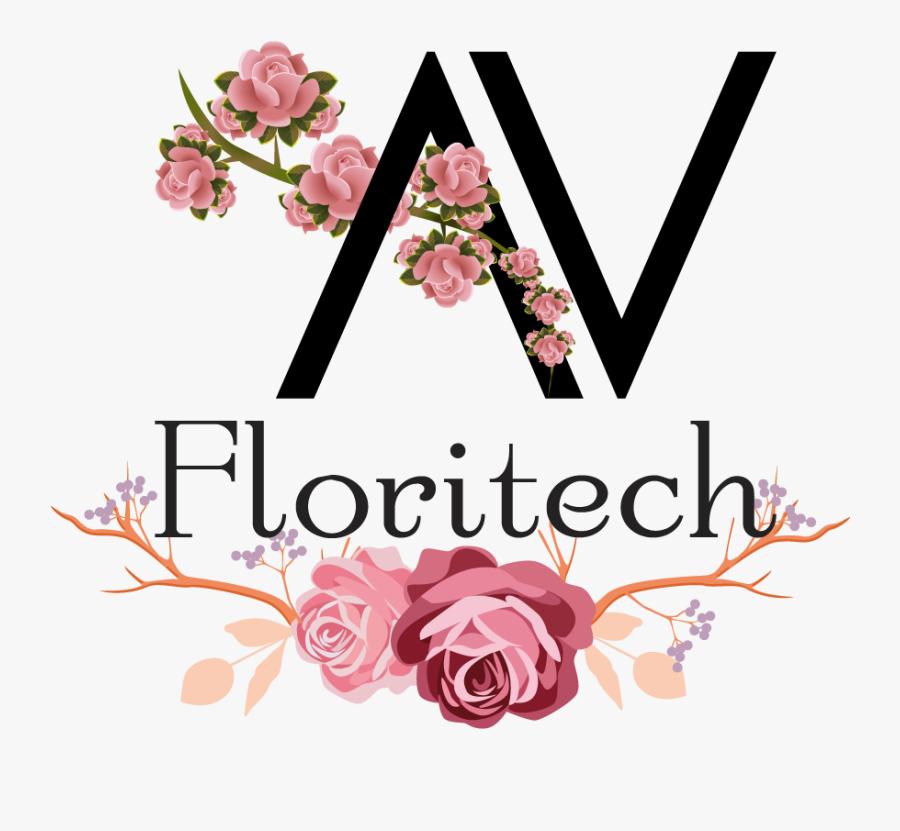 Rose Plants,rose Plant Supplier,rose Plant Exporter,flowers,flowers - Rose, Transparent Clipart