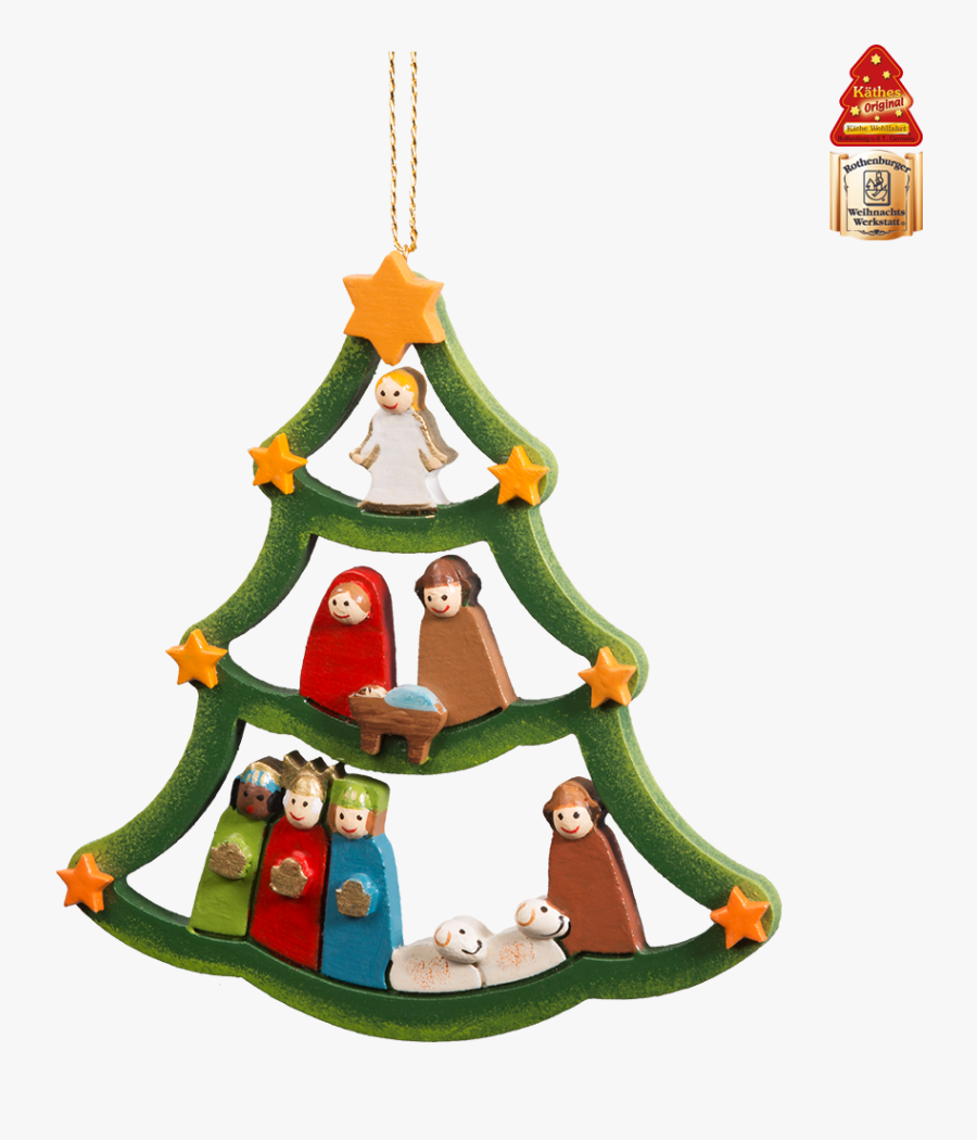 Christmas Day Clipart , Png Download - Christmas Tree, Transparent Clipart