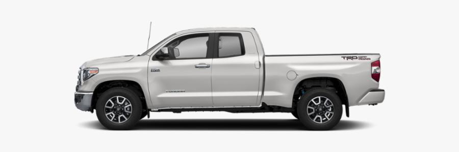 Land Vehicle,pickup Tire,motor Vehicle,automotive Exterior,truck - Toyota Tacoma 2005 Extra Cab, Transparent Clipart