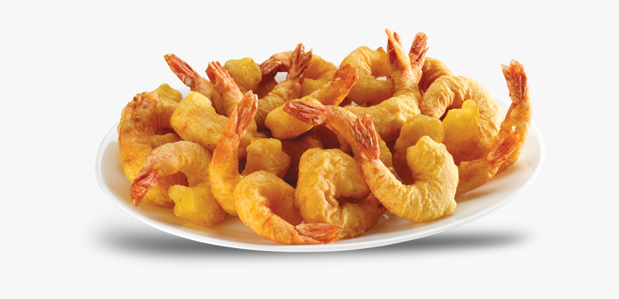 Fried Shrimp Png Free Transparent Clipart Clipartkey