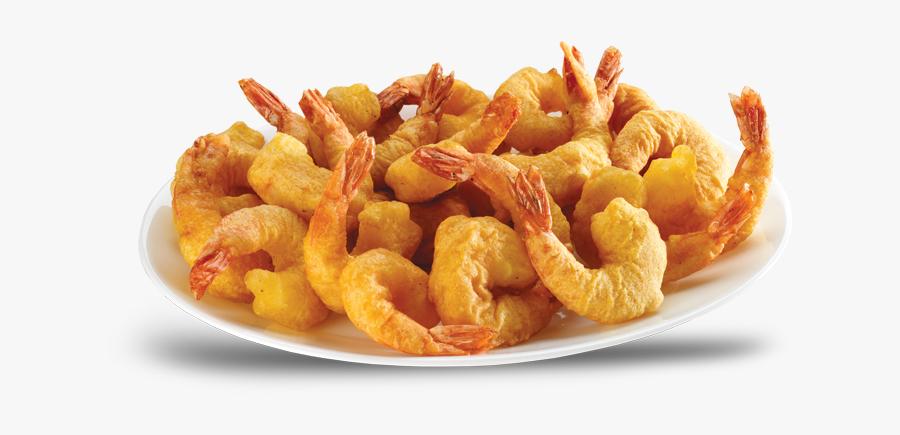 Fried Shrimp Png Free Transparent Clipart Clipartkey