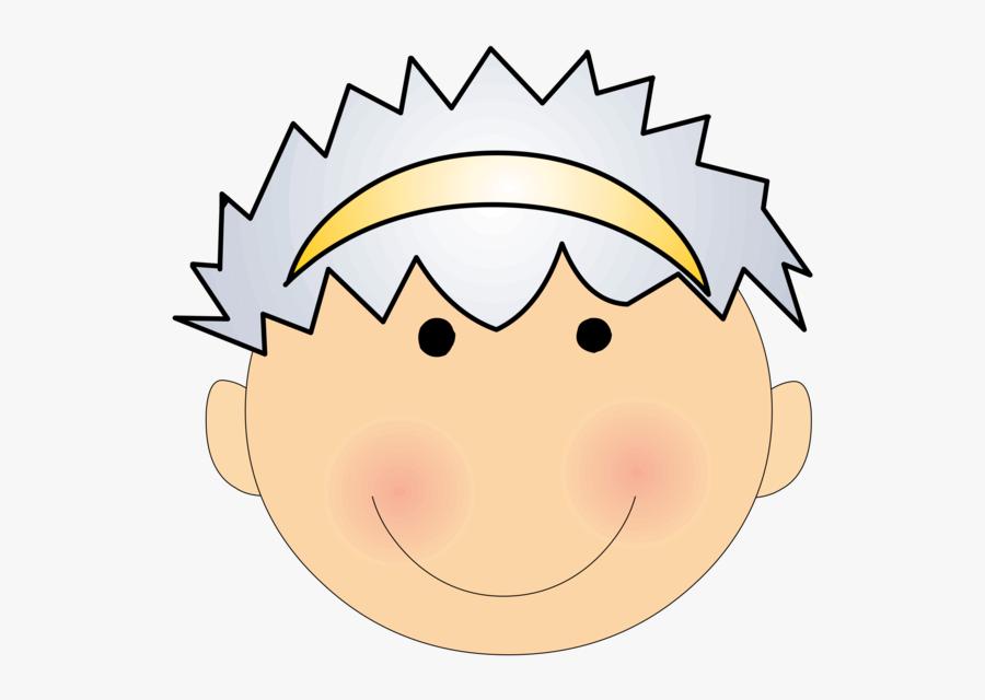 Emoticon,snout,head - Cartoon, Transparent Clipart