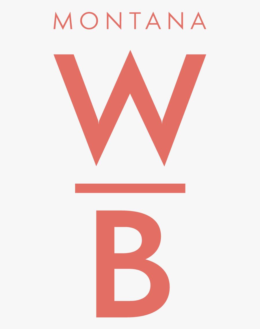 Montana Wax Bar - Graphic Design, Transparent Clipart