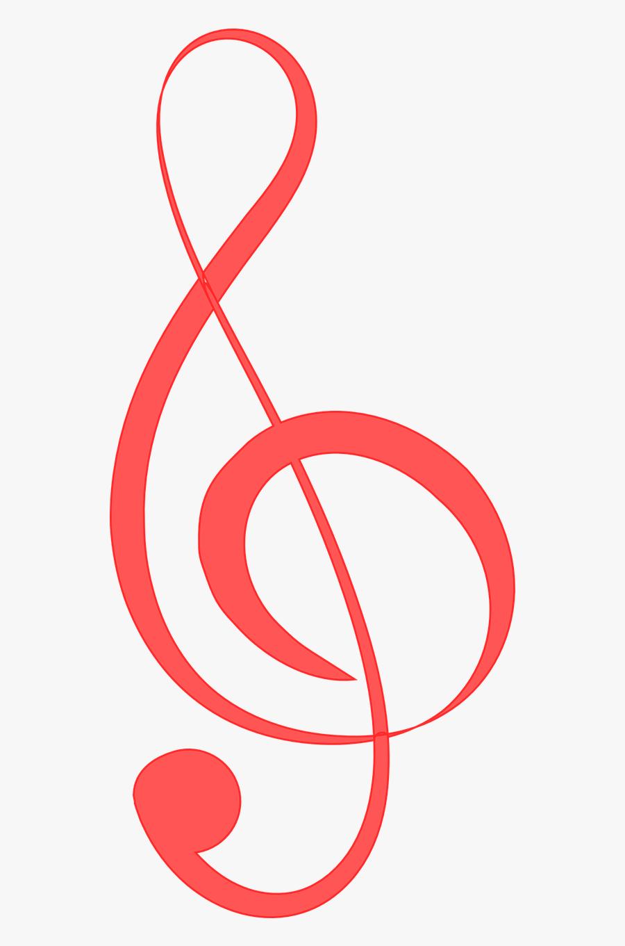 Vector Graphics,free Pictures Clipart , Png Download - Notes Music Symbols Design, Transparent Clipart