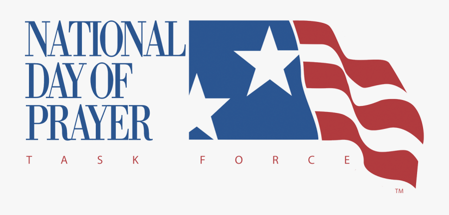 National Day Of Prayer 2017 Theme, Transparent Clipart