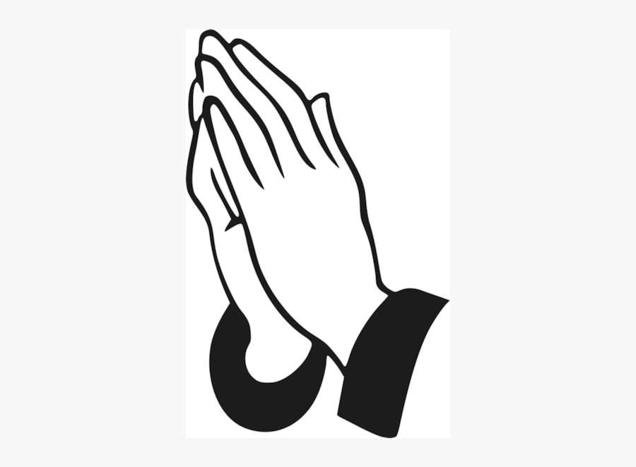 Thank You Hand Png Free Transparent Clipart Clipartkey You can download free hands png images with transparent backgrounds from the largest collection on purepng. thank you hand png free transparent