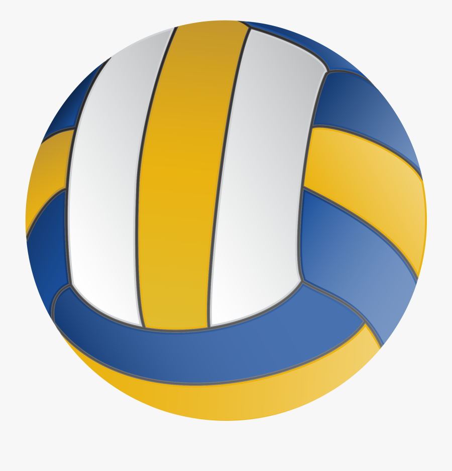 Volleyball Png Photo Background Transparent Background Volleyball Png Free Transparent Clipart Clipartkey