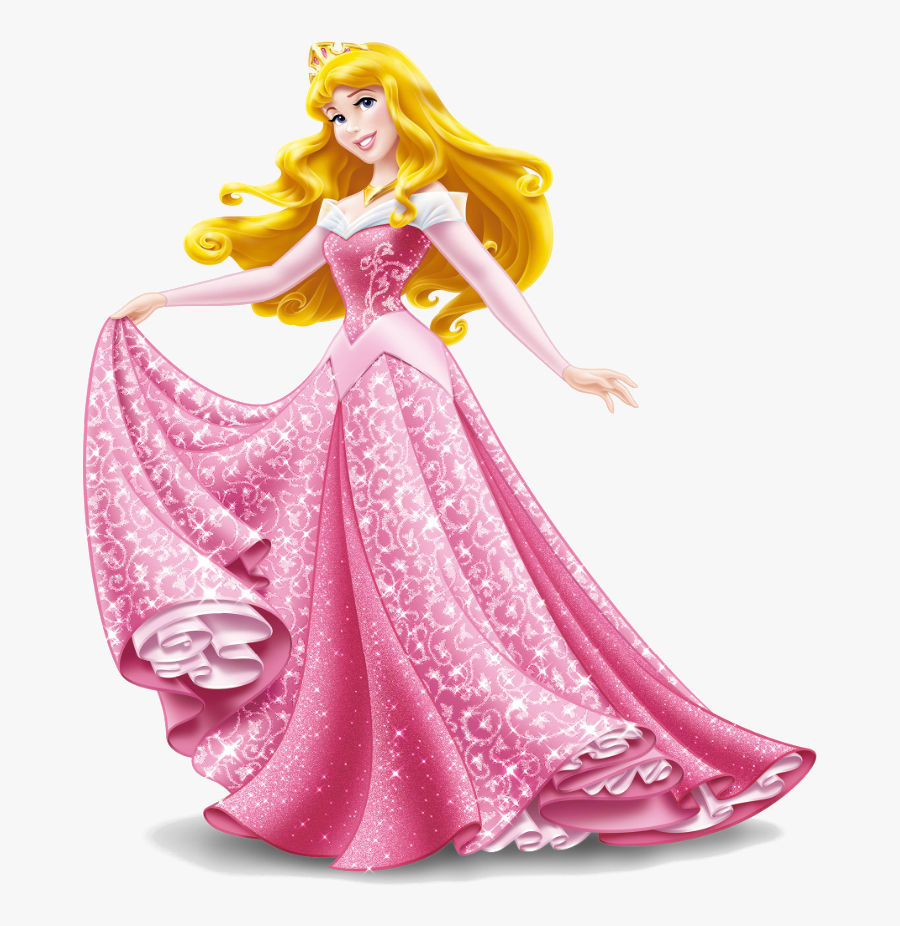 Cinderella Rapunzel Disney Princess, Transparent Clipart