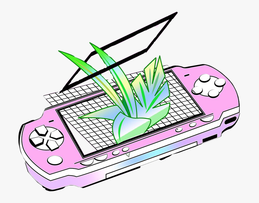 View Trippy Vaporwave Drawing Images