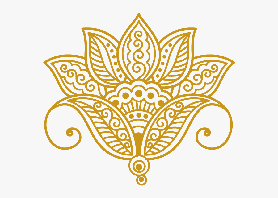 Yoga Love Pinterest - Indian Food, Transparent Clipart