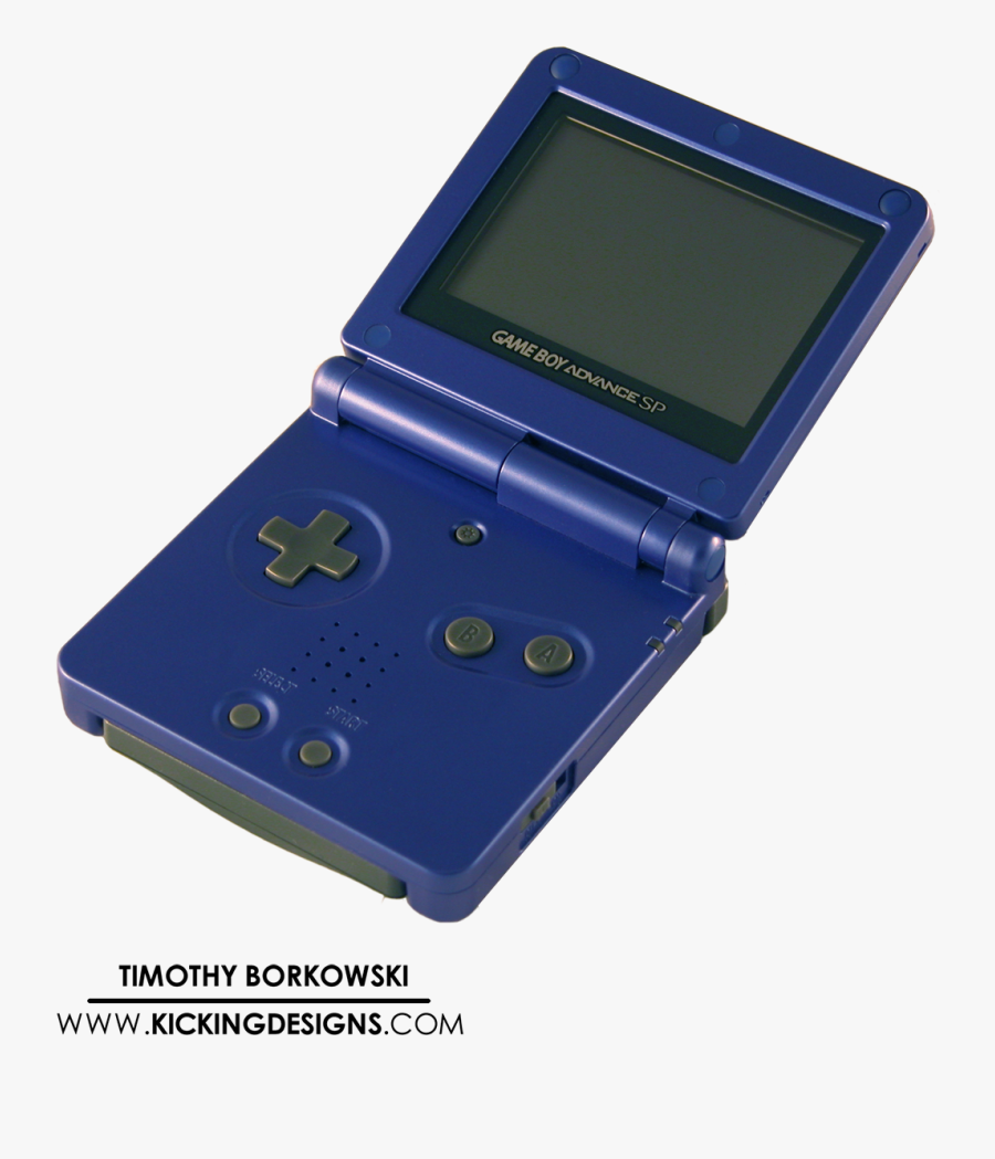 Gadget,game Boy Console,game Boy,portable Electronic - Game Boy Old Ones, Transparent Clipart