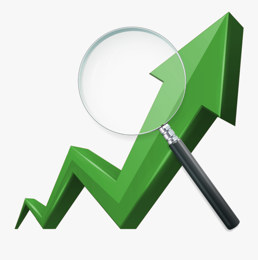 Trade Marketing Analyst Analystpenny - Economies Of Scale Clipart, Transparent Clipart