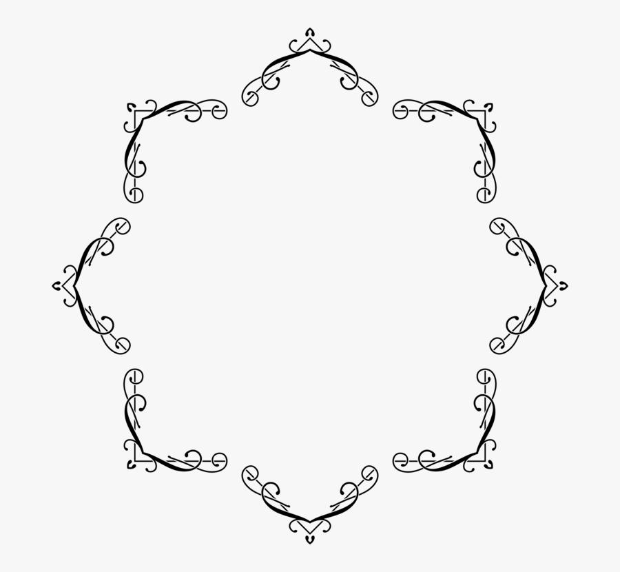 Line Art,angle,area - Circle, Transparent Clipart