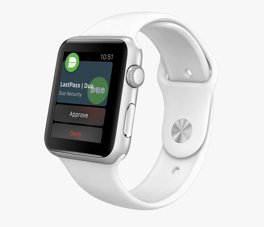 Apple Watch Series 1 Stainless Steel Case, Transparent Clipart