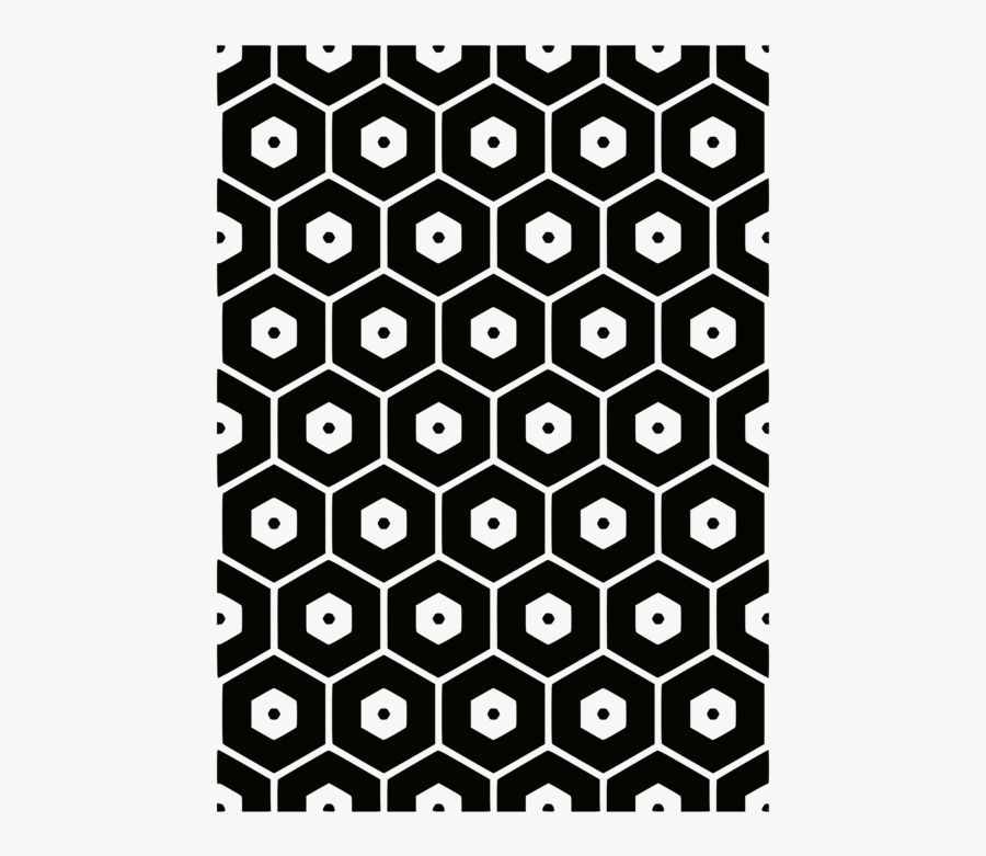 Visual Arts,square,symmetry - Visual Arts, Transparent Clipart