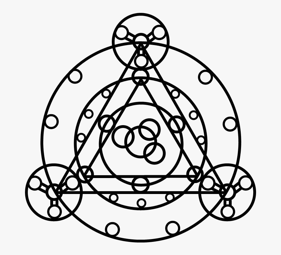 Images And Timpanis Inten - Arceus Symbol, Transparent Clipart