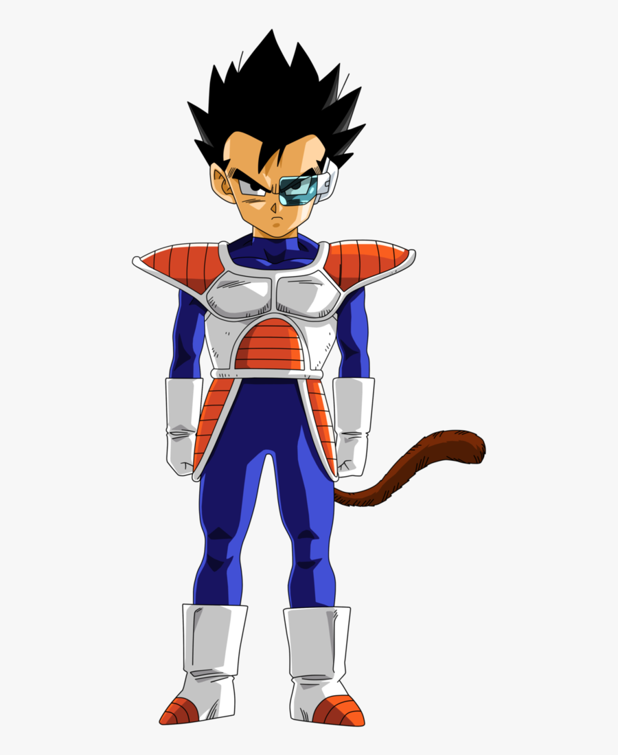 Dragon Ball Z Cartoon Drawing Dbz Tarble Render Free Transparent Clipart Clipartkey