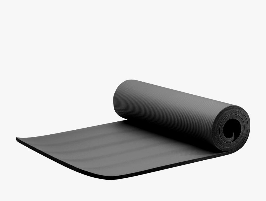 Transparent Mat Png Exercise Mat Free Transparent Clipart Clipartkey
