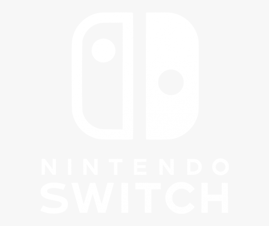 Transparent Switch Clipart Nintendo Switch Black Icon Free