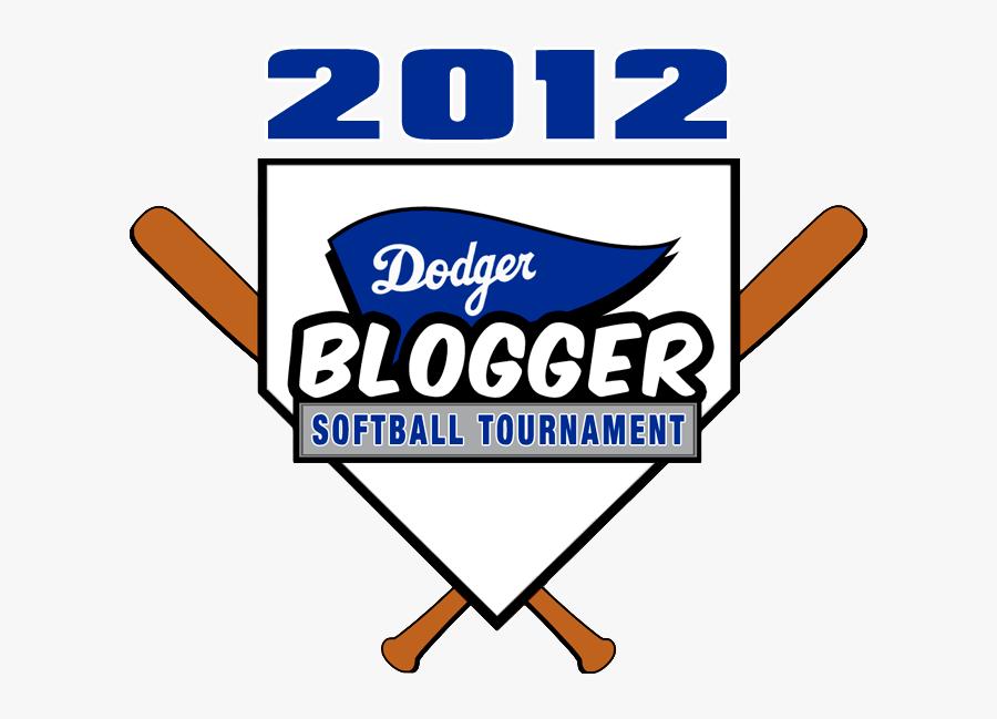 Los Angeles Dodgers Clipart , Png Download - Los Angeles Dodgers, Transparent Clipart