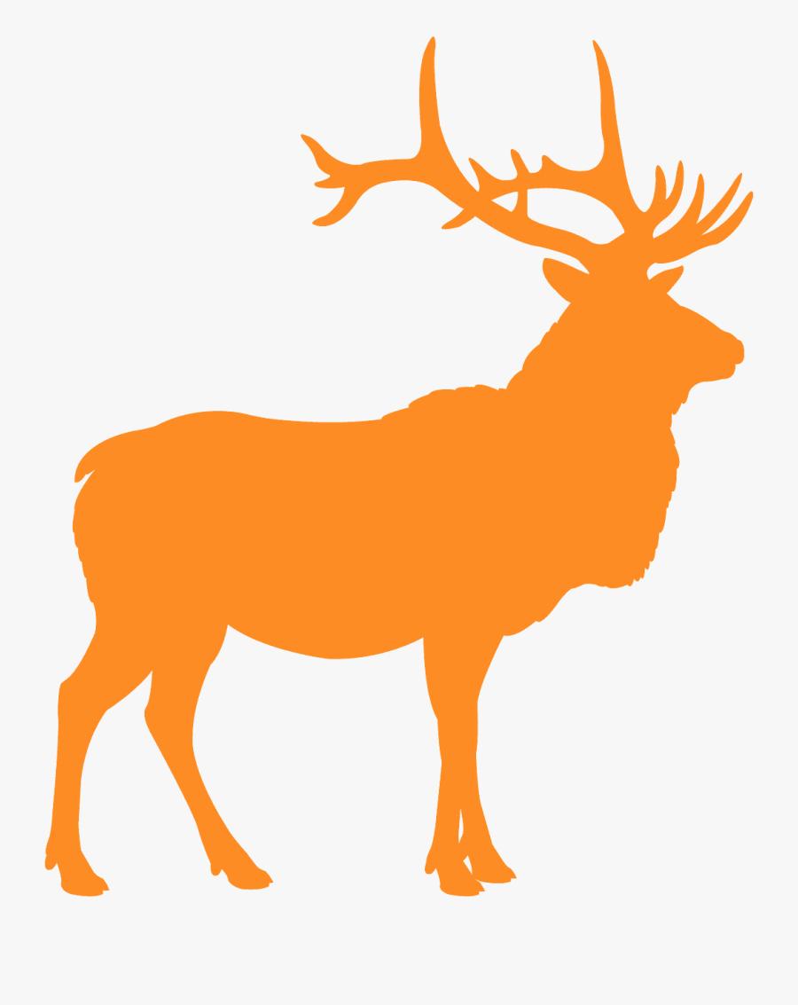 Estes Park Colorado Logo Free Transparent Clipart Clipartkey