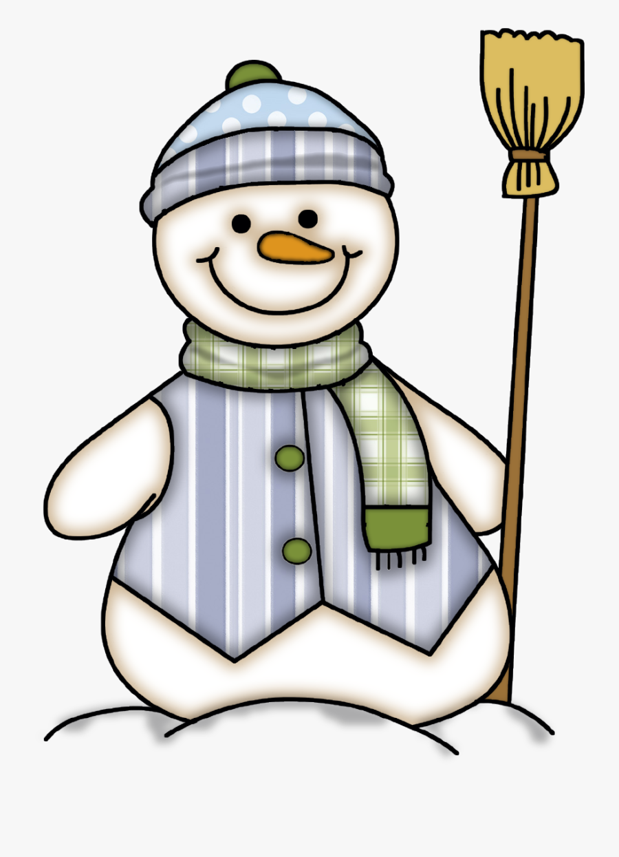 °‿✿⁀snowmen‿✿⁀° Schneemann Clipart, Weihnachts-clipart, - Christmas Coloring Pages For Kids, Transparent Clipart