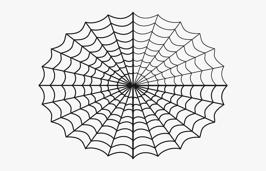 coloring pages : Spider Web Coloring Page Art Spider Web Clipart For Kids  Spider Web Coloring Page ~ peak