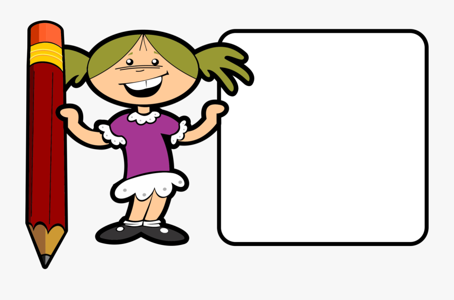 Emotion,text,child - Kids Writing Competition, Transparent Clipart